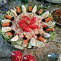Salade variée 2