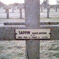 Sapppin Antoine 1