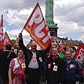 Manif 5 mai 2013 6ème République