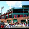 2008-07-26 - WE 17 - Boston & Cambridge 011