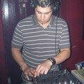 Bluster@tipi 07-09-2007 Lewis Carter set