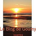 le blog du goumy
