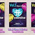 A Exercise > Faites du sport avec Ayu...