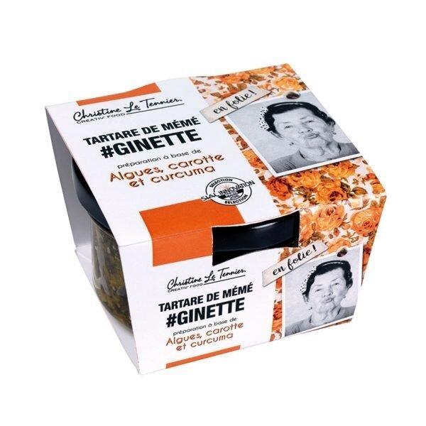 Ginette-600x600