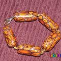bracelet 4563