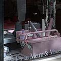 La Croix & la Manière - Paris - 05 (450x600)