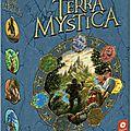 Boutique jeux de société - Pontivy - morbihan - ludis factory - Terra Mystica