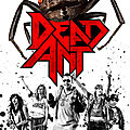 Dead Ant (L'attaque des fourmis géantes)