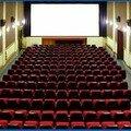 Coup de gueule : les salles de cinéma