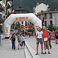 2007-06-30 Marathon du <b>Mont</b> <b>Blanc</b>