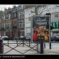 Répétitions-CarnavalWazemmes2007-15