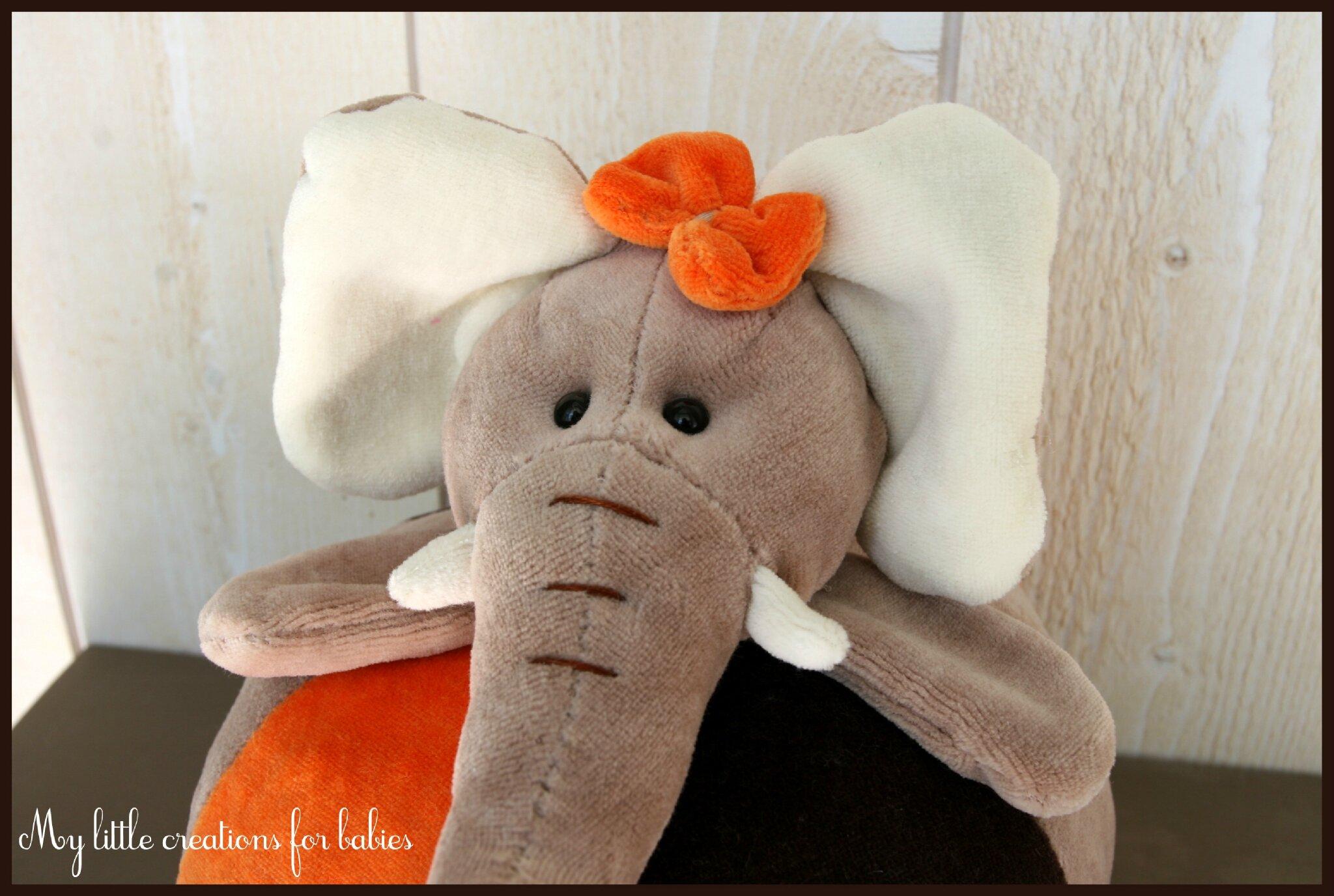 Elephant_04