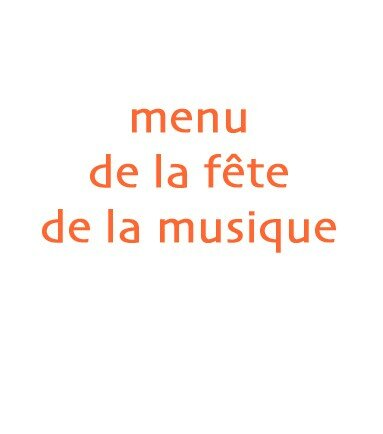 musique0
