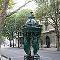 Fontaine 2 (Large)