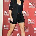 Kate Winslet1150