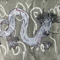 Quentin dragon