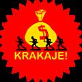 SAGA : kr