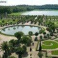 2006-09-01 - Visite de Versailles 41