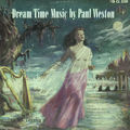 Paul Weston - 1957 - Dream Time Music (Columbia)