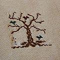L'arbre d'