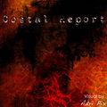 Costal report