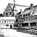 club des cordeliers