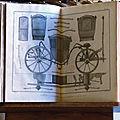 L'<b>Encyclopédie</b> ... en ligne
