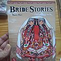 <b>Bride</b> <b>Stories</b> - Tome 5
