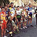 Lanquais (27 juillet 2003)