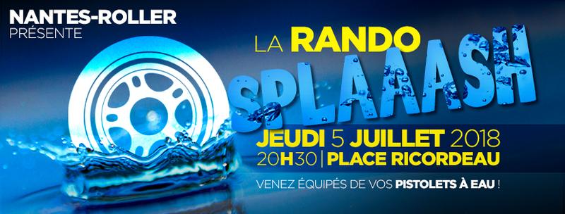 rando_splaaash_nantes
