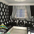 <b>Salon</b> <b>marocain</b> <b>vente</b> en france