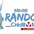 Savoie randolac 26 et 27 mai 2012