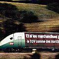 TGV ?