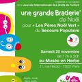 À l'occasion de la Journée Internationale des droits de l'enfant <b>Dino</b> <b>Deluxe</b> se mobilise