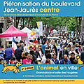 L'<b>animal</b> en <b>ville</b> Boulogne Billancourt
