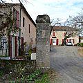 Château Lamery : et à Bordeaux, ça va bien?... Autrement!...