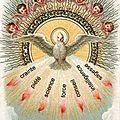 Séquence de la Pentecôte