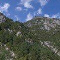 Mont di Prât - 3