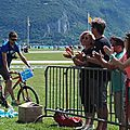 annecy triathlon (18)