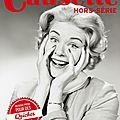 Mon magazine chéri @CausetteLeMag