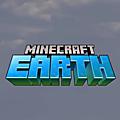Test de <b>Minecraft</b> Earth - Jeu Video Giga France