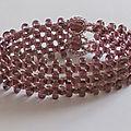 Etoiles de bijoux