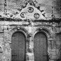 L'église 14