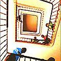 La vie devant soi, romain gary (emile ajar)