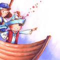 pirates--