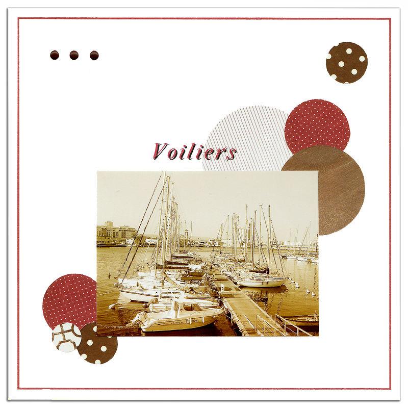 11 - Sète - Port - 02