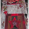 noël rouge noir 002_modifié-1