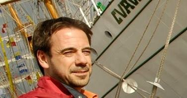 Michel Bussi 3