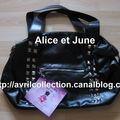 Black Star Product - Sac Promotionnel 4