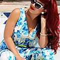 pin ups and rockabilly style